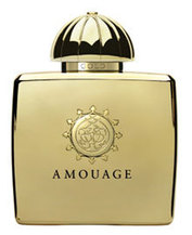 Amouage Gold ladies