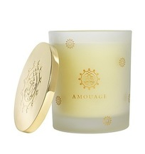 Amouage Candle Indian Song