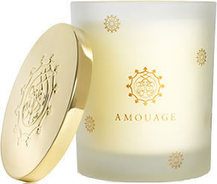 Amouage Candle Autumn Leaves