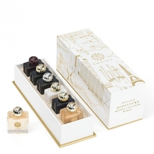 Amouage Woman Modern Set