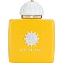 Amouage Sunshine