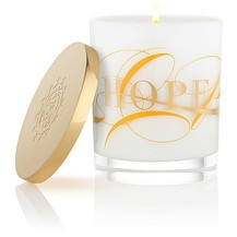 Amouage Candle Hope