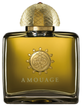 Amouage Jubilation XXV ladies
